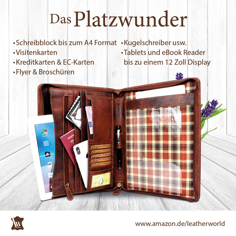 Amazon Com Professional Organizer Business Portfolio