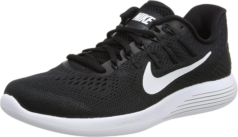 Nike Women s Lunarglide 8