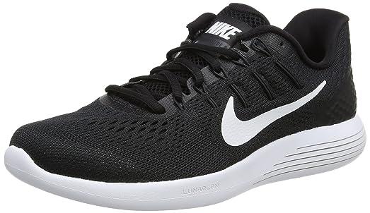 Nike Lunarglide 8 Des Femmes De Pointures Uk Vs Nous Pointures