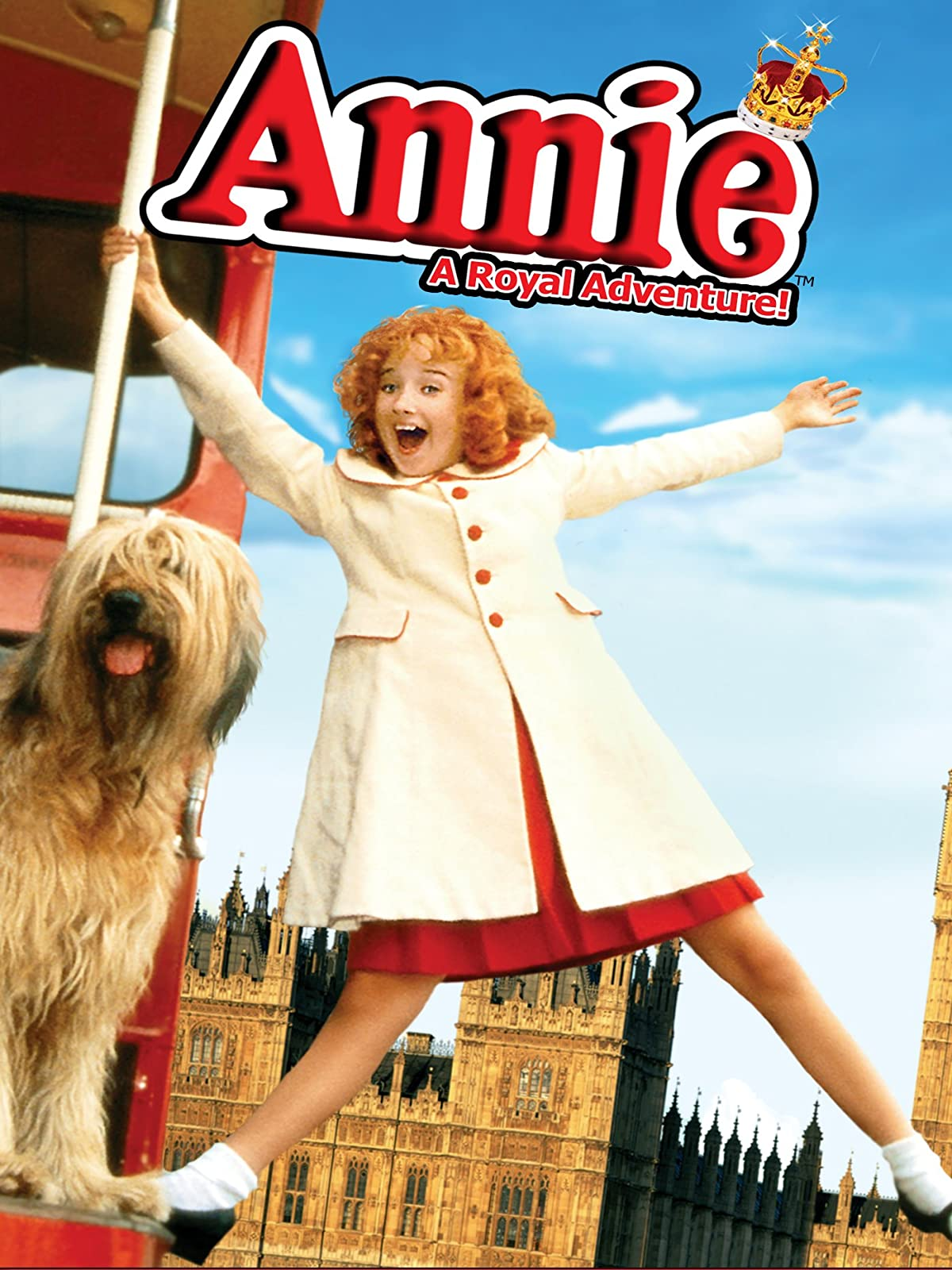 watch annie online for free without downloading