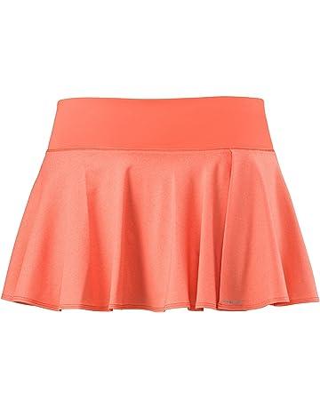 86c98ee6f2 Faldas pantalón (skorts) de tenis para mujer