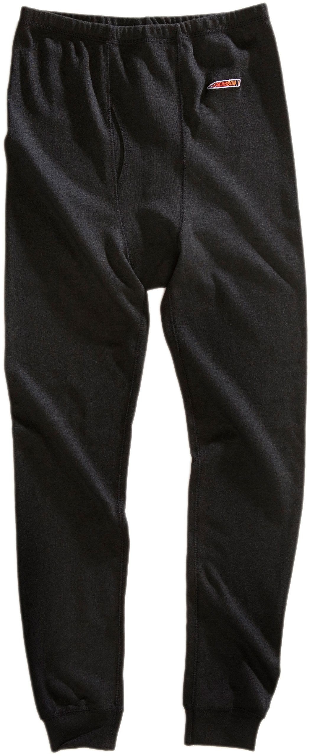 Chicago Protective Apparel Knit Carbon-X Underwear, ''Long John'' Style Pant - XL