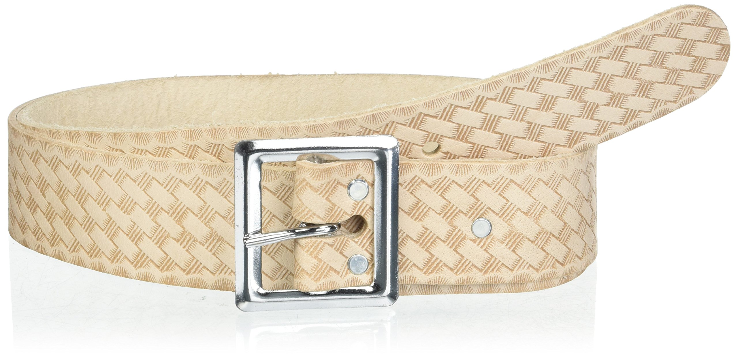CLC E4501 Leather Work Belt