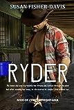Ryder Men of Clifton, Montana Book 5 (The Men of Clifton, Montana)