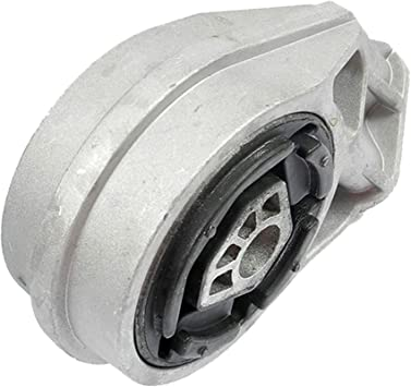 2.2L 2.4 L For Saturn Chevrolet Pontiac Engine Motor Mount 2.0L