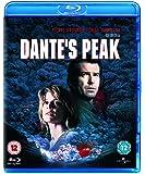 Dante's Peak [1997] [Region Free]