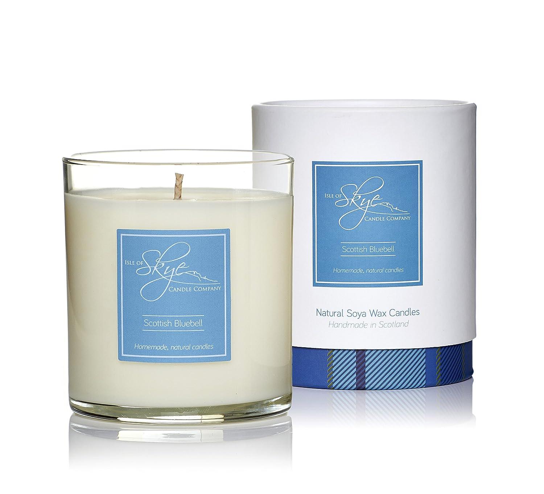 Amazon.de: Isle of Skye Candle Company schottische Bluebell ...