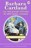 24. La Venganza es Dulce (Collecion Eternal) (Spanish Edition)