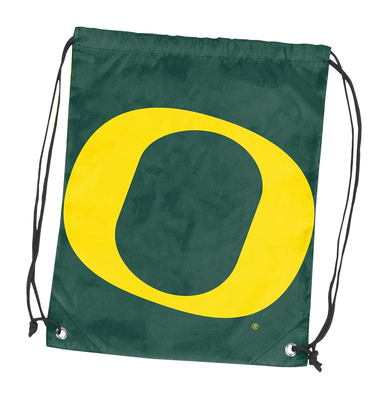 お手頃価格 Collegiate Doubleheader dual-logo B00VNSVRZU Drawstringバックパック dual-logo Oregon B00VNSVRZU Oregon, ベルセーブ:a7edce07 --- fenixevent.ee