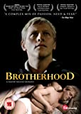 Brotherhood [DVD]