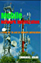 Mobile Network Optimization: A Guide for 2G and 3G Network Optimization