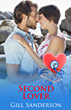 Second Lover - An Accent Amour Medical Romance