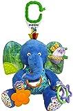 World of Eric Carle, Developmental Elephant