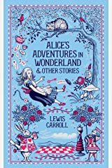 Alice's Adventures in Wonderland: Annotated Kindle Edition