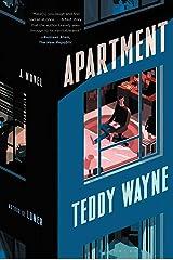 Apartment Kindle Edition