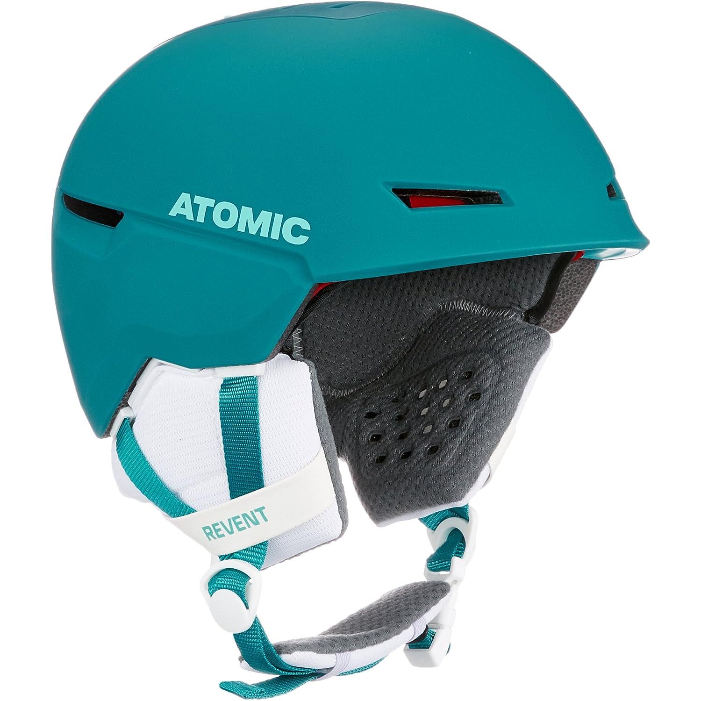 Atomic Revent+
