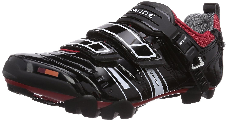 VAUDE Exire Pro RC Unisex-Erwachsene Radsportschuhe - Rennrad