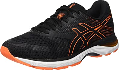 Asics Gel-Pulse 10, Zapatillas de Running para Hombre: Amazon.es ...