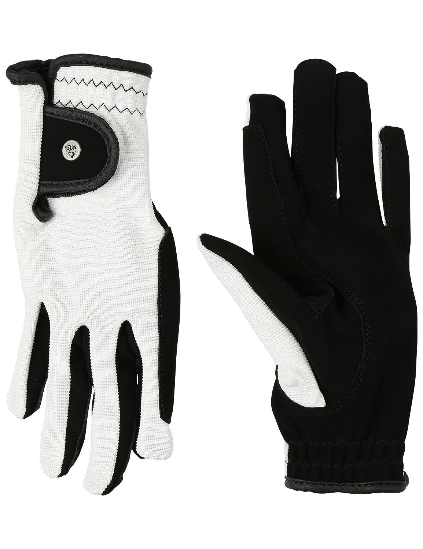 RTS Damen REIT Handschuhe