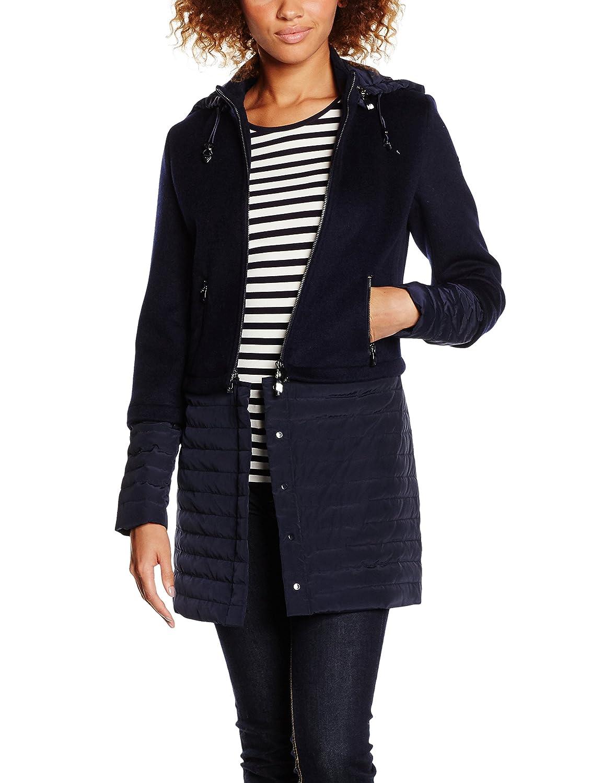 Armani Jeans Damen Mantel 6x5k455nvgz