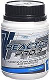 TREC Nutrition Reactor Pro 3 150 Capsules