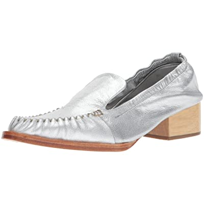 Rachel Comey Women's Sinclair Slip-On Loafer: Shoes