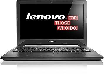 Lenovo IdeaPad G50-70 - Ordenador portátil (Portátil, DVD-RW, Touchpad, Windows 8 , Polímero de litio, 64-bit): Amazon.es: Informática