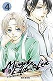Mangaka & Editor in Love T4