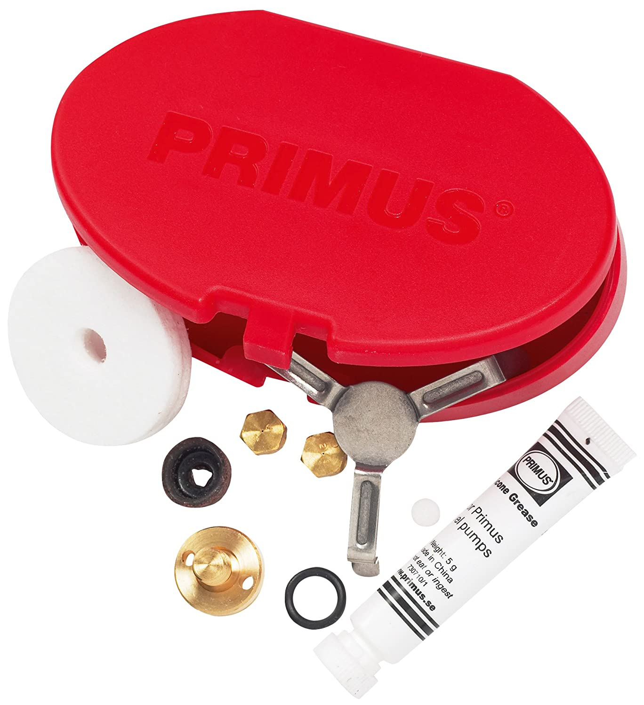 Omnifuel Service Kit Primus Omnifuel Service Kit - P731770