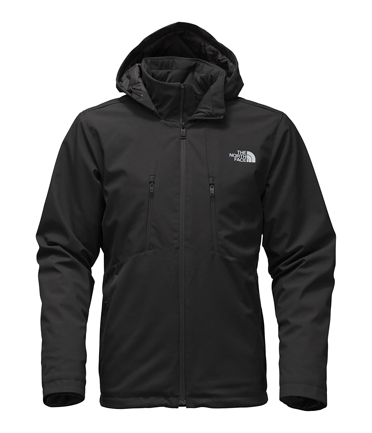 031e8ab760ee The North Face Mens Apex Elevation Jacket at Amazon Men s Clothing store