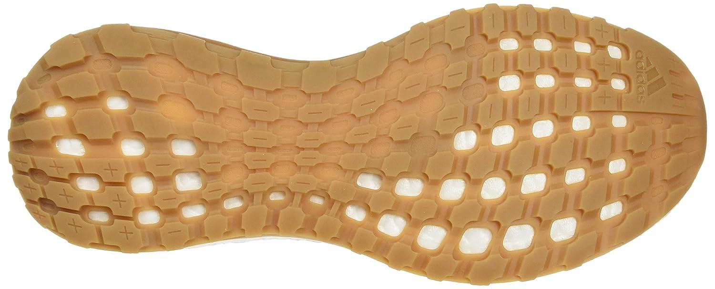 new photos 380ea 22238 ... Adidas Pureboost X All-Terrain, Zapatillas de de de Running Unisex  Adulto 8c8f24 ...