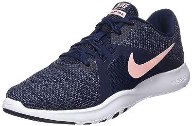 Nike Damen Flex Tr 8 Laufschuhe: : Schuhe & Handtaschen
