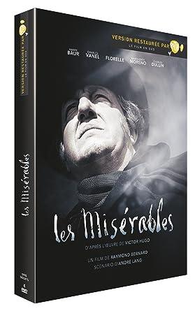 GRATUIT TÉLÉCHARGER VANEL DVD STEPHANE