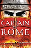 Captain of Rome: Masters of the Sea