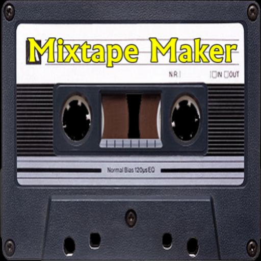 Amazon.com: Mixtape Maker: Appstore for Android