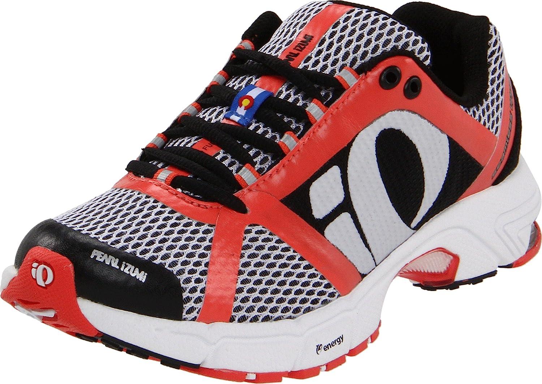 Pearl Izumi - Zapatillas de Running para niño, Color, Talla Womens US Size 6 (EU 37): Amazon.es: Zapatos y complementos