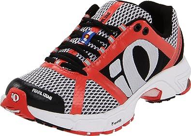 Pearl iZUMi Women s Syncro Fuel II Running Shoe 185df4e19