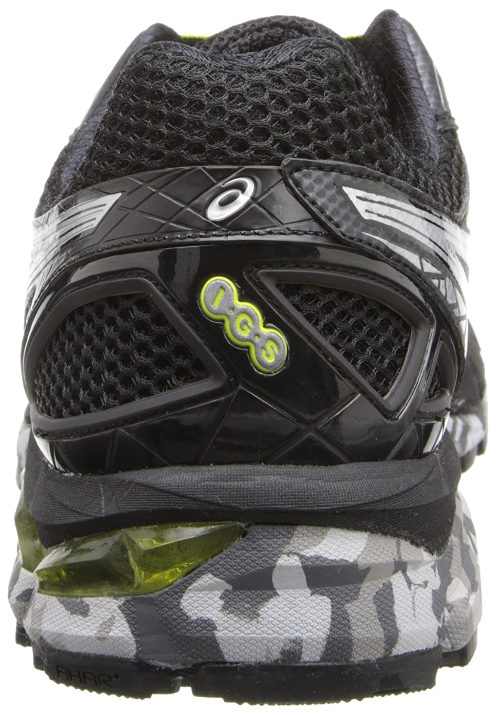 Asics Gt-2000 3 Chaussures De Trail Running - Hommes 7GxZwa62iI
