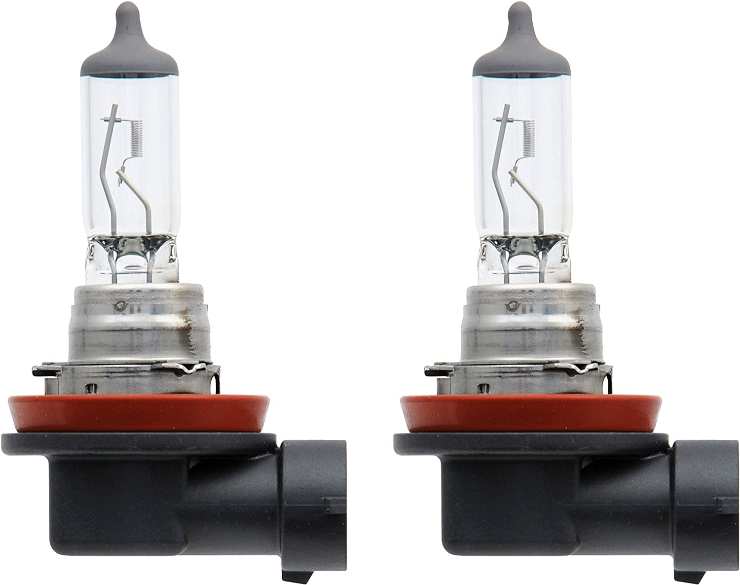 55w Halogen TRADE Price Main High//Low Dip Beam Head Light Replacement Bulbs