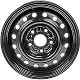 Dorman - OE Solutions 939-158 16 x 6.5 In. Steel Wheel