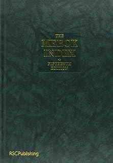 The Merck Index Pdf