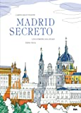 Madrid secreto (PRACTICA)