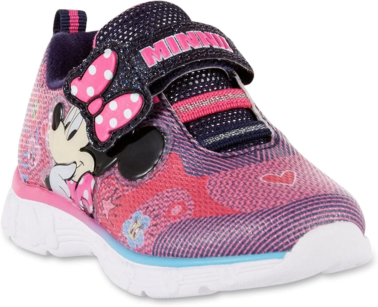 Girls Shoes Trainers Sneakers Beautiful