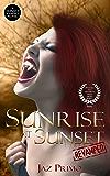 Sunrise at Sunset: Revamped (Sunset Vampire Series Book 1)