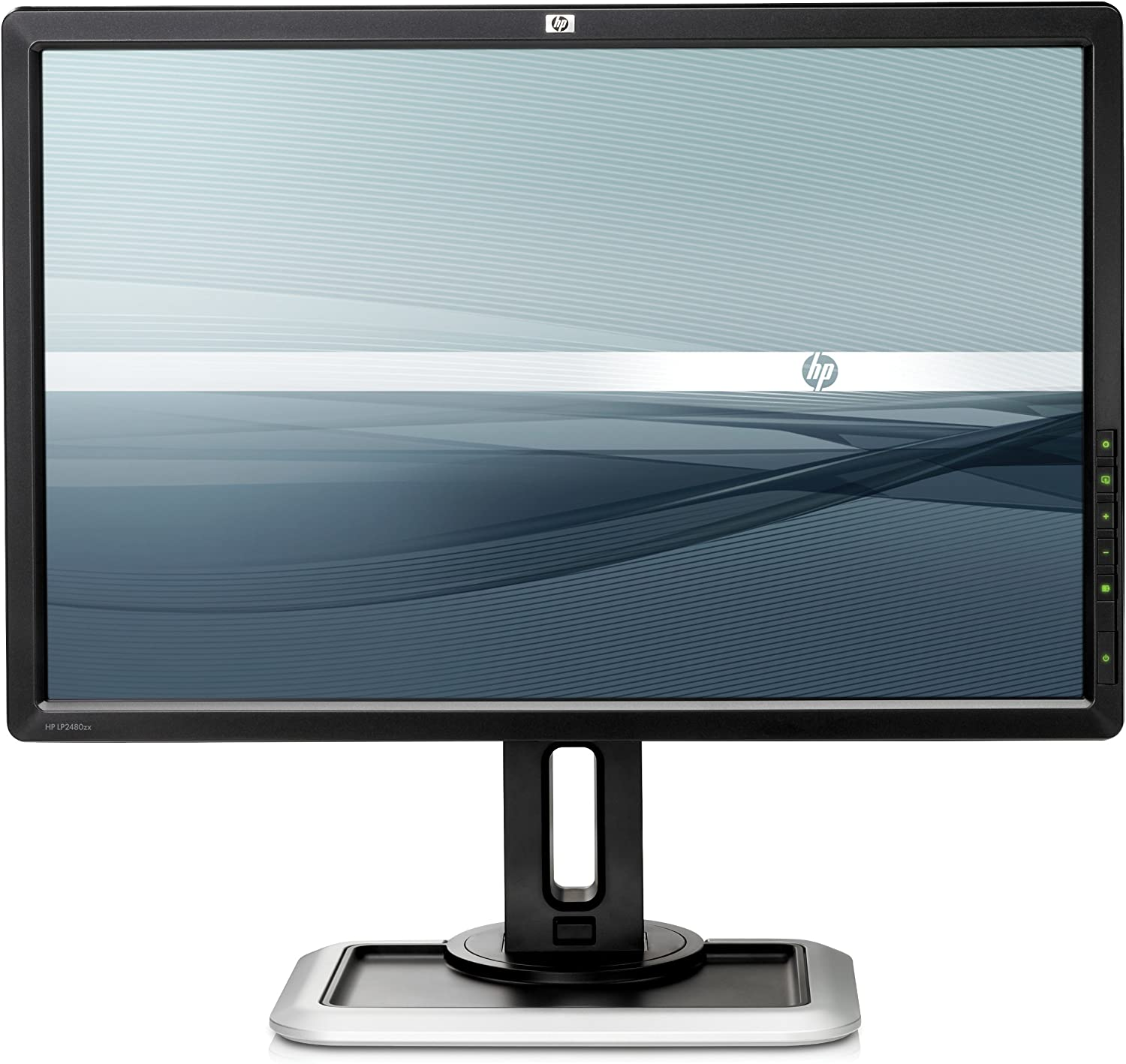 Sbuy LP2480ZX 24IN LCD Monitor