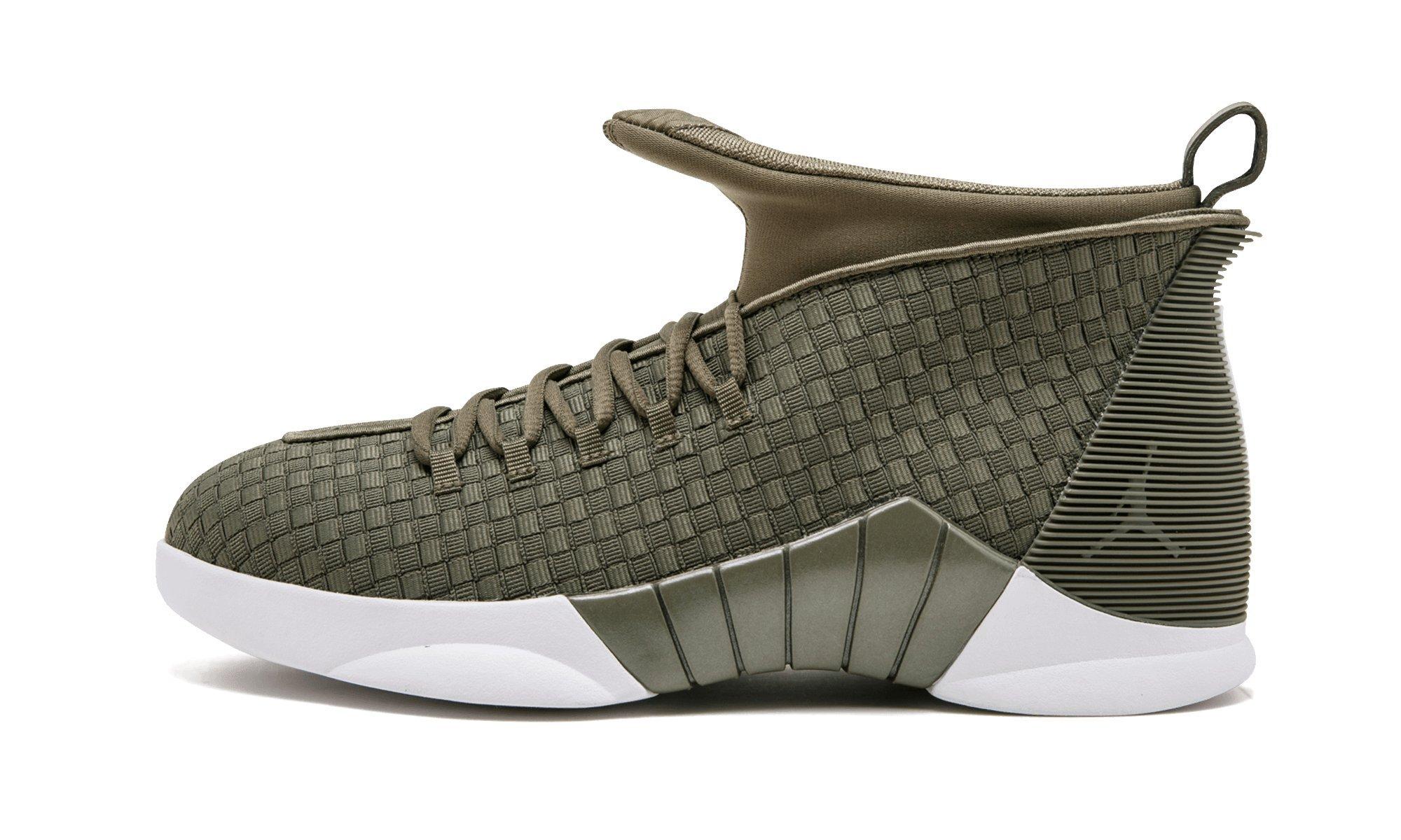d910b849c9b962 Jordan 15 Size 10.5 Top Deals   Lowest Price
