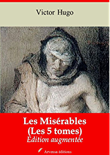 Amazon dracula french edition ebook bram stoker kindle store les misrables les 5 tomes annexes nouvelle dition augmente arvensa ditions fandeluxe Gallery