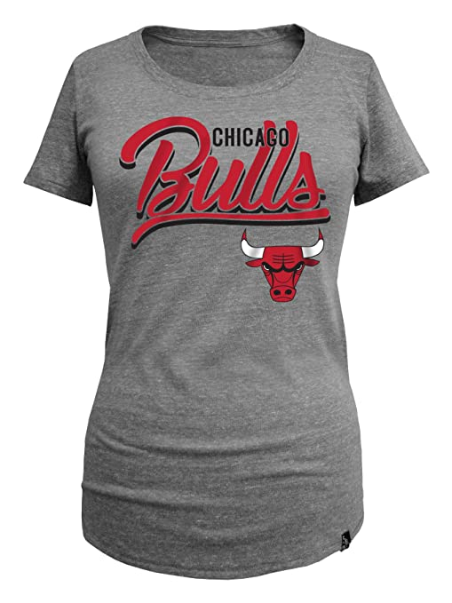 889aca73abc8 ... swingman alternate short sleeve jersey 1231e a7b33  italy image  unavailable. image not available for. color nba chicago bulls womens  triblend jersey