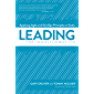 Leading the Transformation: Applying Agile and DevOps Principles at Scale (English Edition)
