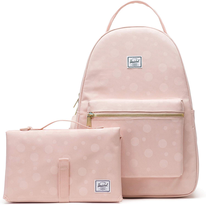 Herschel Kids Nova Sprout Backpack